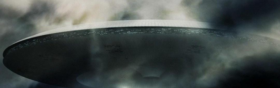 "Deep Studios' Skinwalker Ranch aka ""UFO Ranch"" Film Announced"