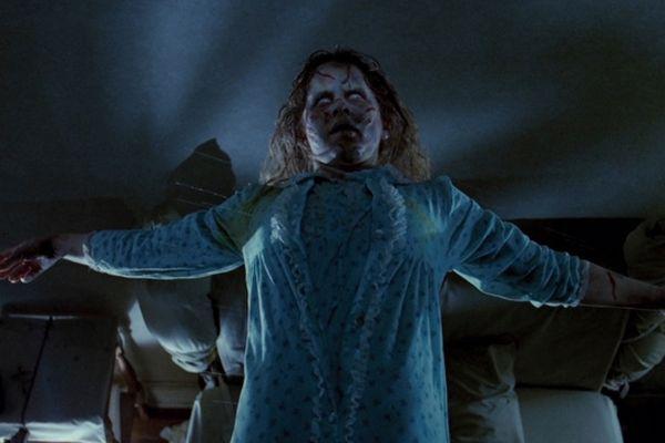 the-exorcist-01