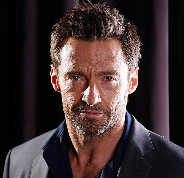 4 Great Movies Hugh Jackman will star in next
