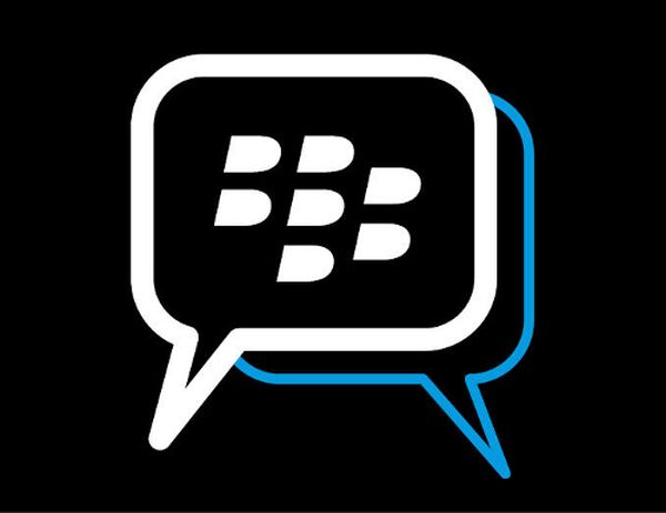 BBM Available to Android and iOS Users Soon