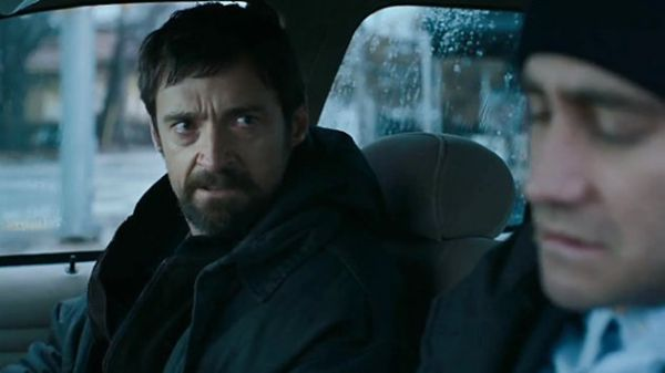"""""""Prisoners"""" becomes Jackman's best debut ever in a non-musical and non-action films"""