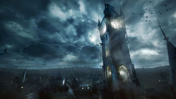 Thief-2014-Screenshot-2
