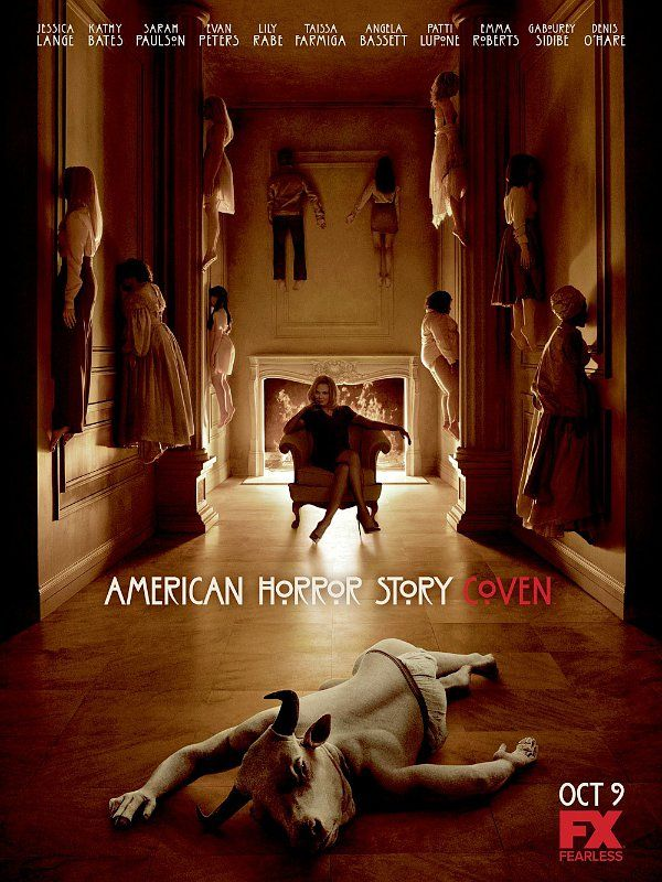 american-horror-story-coven-06