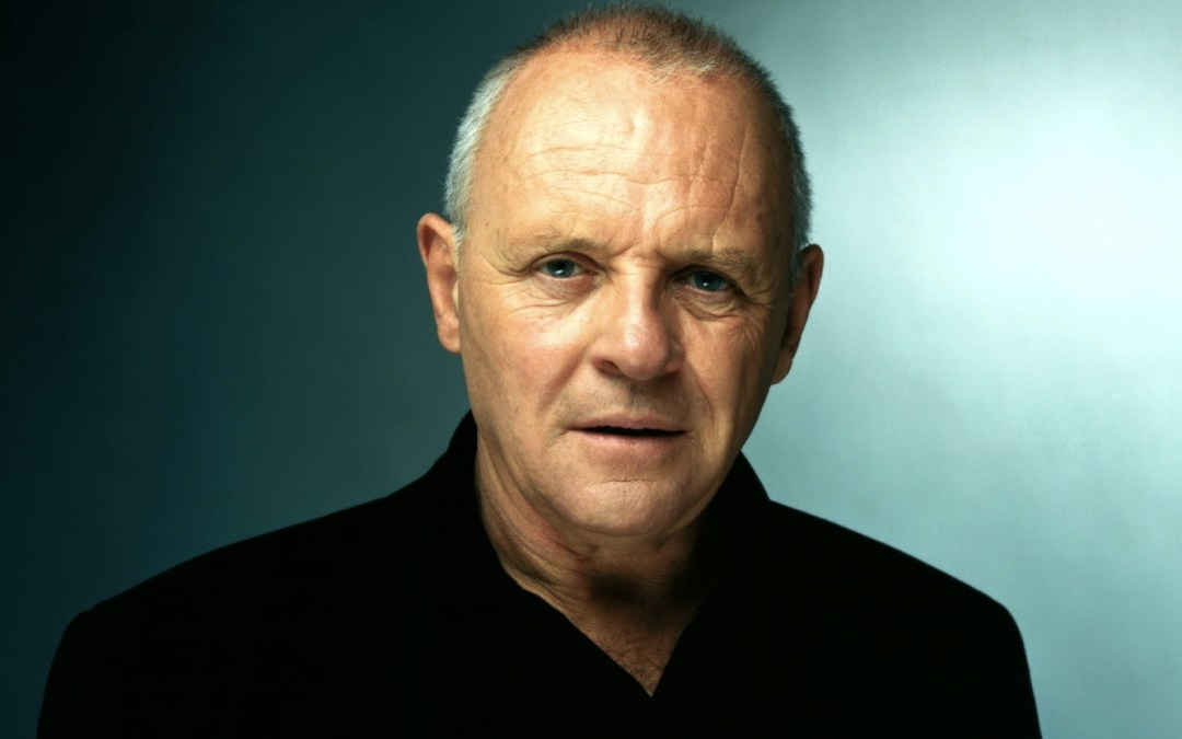 Anthony Hopkins fan letter to Bryan Cranston from Breaking Bad – The Best acting I've ever seen