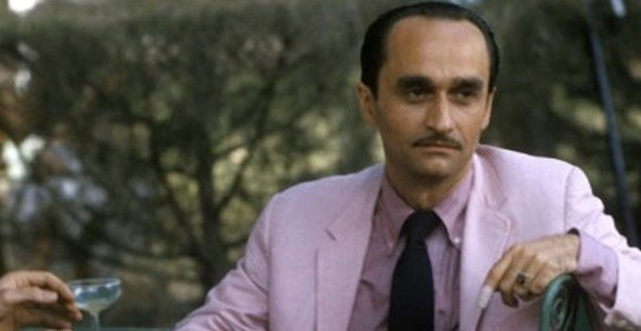 Godfather-Fredo-John-Cazale