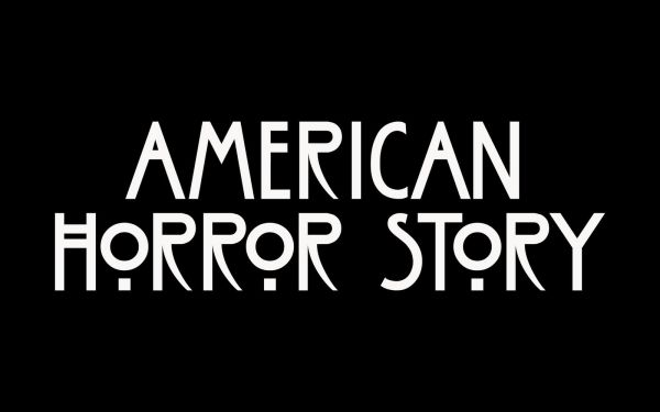 'Coven' Spin-Off for 'American Horror Story' Season 4?