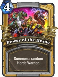 blizzcon-power-of-the-horde