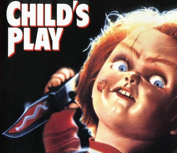 childs-play-01