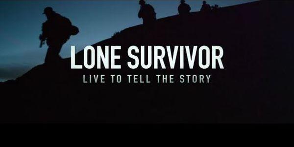 lone-survivor-01