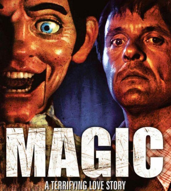 magic-01