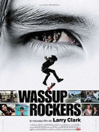 220px-Poster_of_the_movie_Wassup_rockers