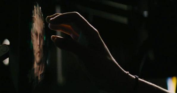 Johnny-Depp-Transcendence-2