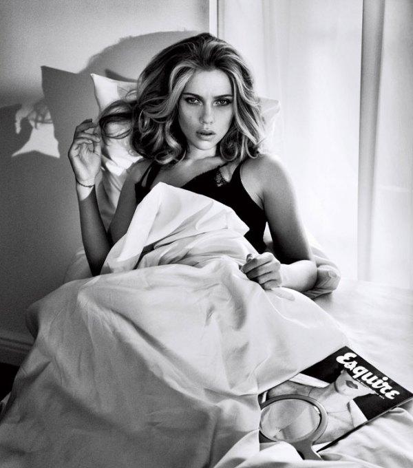 Scarlett-Johannson-Sexy-2