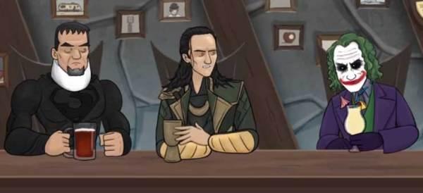 Thor-should-have-ended