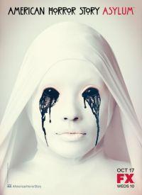 american-horror-story-asylum-01