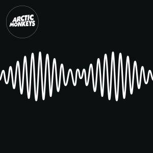 arctic-monkeys-am-album-cover-01