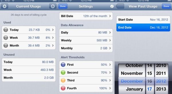 dataman-pro-iphone-app