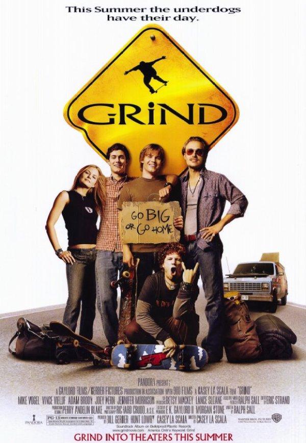 grind-movie-poster-2003-1020197975