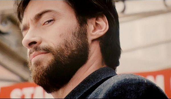 Hugh Jackman Officially Cast as Blackbeard in 'Pan'