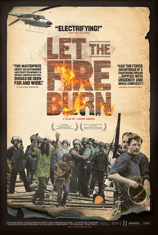 let-the-fire-burn-02