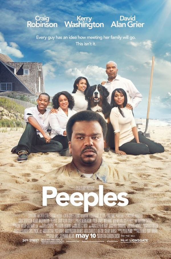 peeples-01