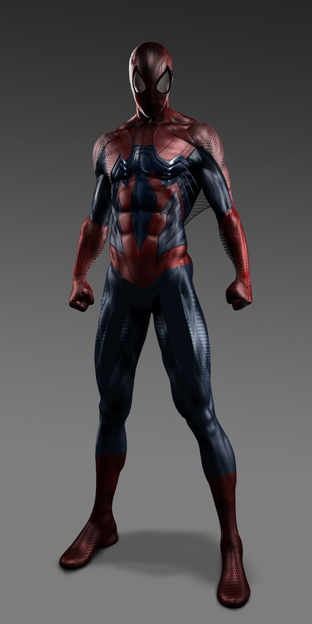the-amazing-spider-man-concept-art-01