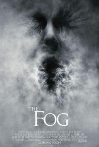 the-fog-01
