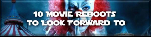 10-movie-reboots-thumb