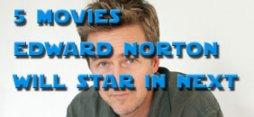 Edward-Norton-Star