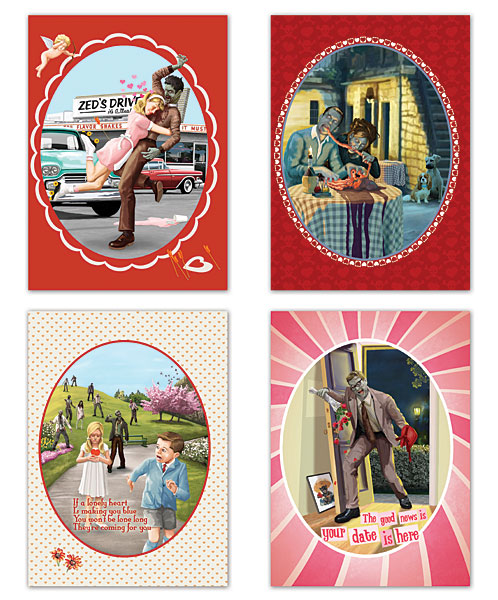 f35d_zombie_valentines_day_cards_grid