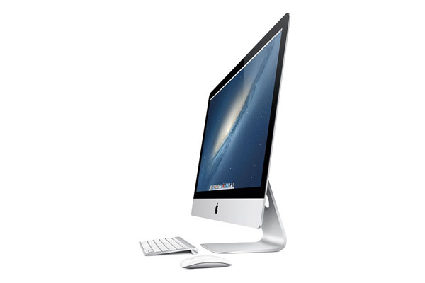iMac-2013