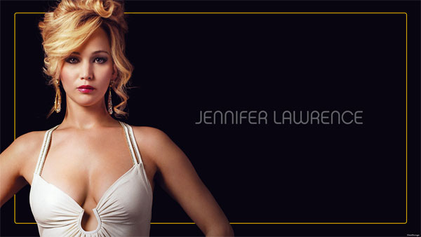 jennifer-lawrence-American-