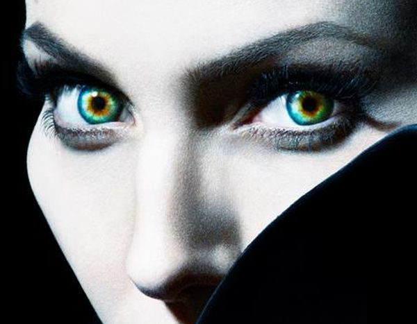 "Disney's live-action ""Maleficent"" is set to be released on May 30, 2014"