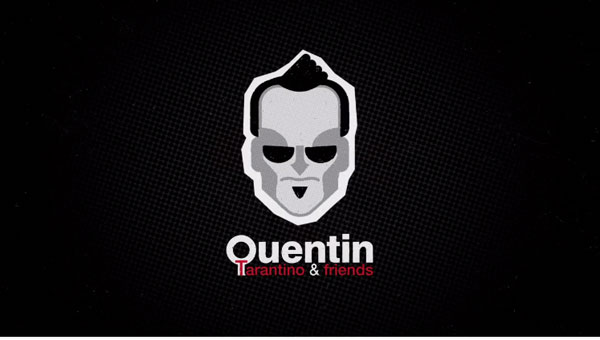 Quentin Tarantino and Friends – How Tarantino Recycles the Same Actors