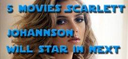 Scarlett-Star
