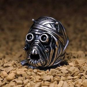 Star Wars rings 10