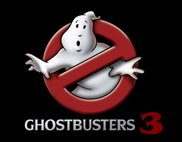 'Ghostbusters 3′ Movie Will Be Revised After Harold Ramis' Death