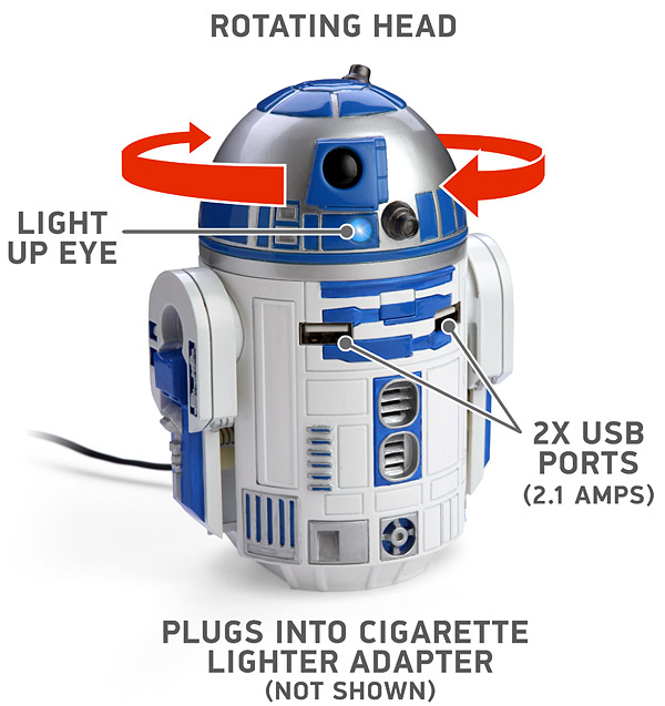 11f0_r2d2_usb_car_charger_callouts