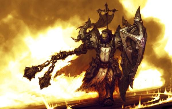 artwork-class-crusader02-large