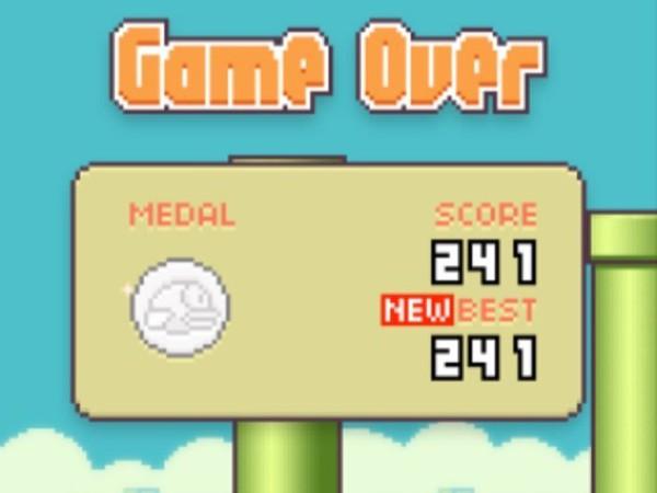 flappy-bird-score-screen-600x450