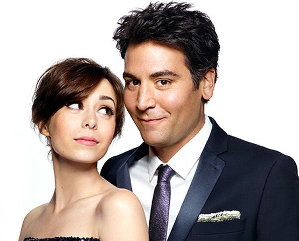 Will 'How I Met Your Mother' End with Mom's Death as the Twist?