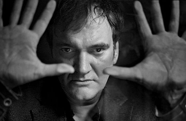 Hateful Eight Update: Quentin Tarantino's Lawsuit Against Gawker Dismissed