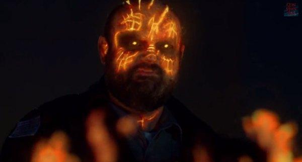 Constantine-Trailer-Screen3