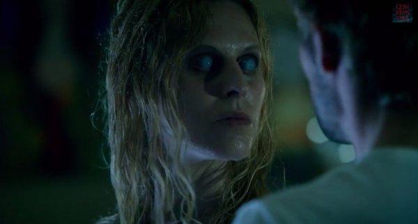 Constantine-Trailer-Screens