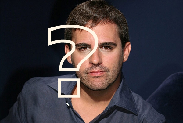 Roberto Orci Confirmed to Direct 'Star Trek 3', the Worst Decision for the Franchise Ever?