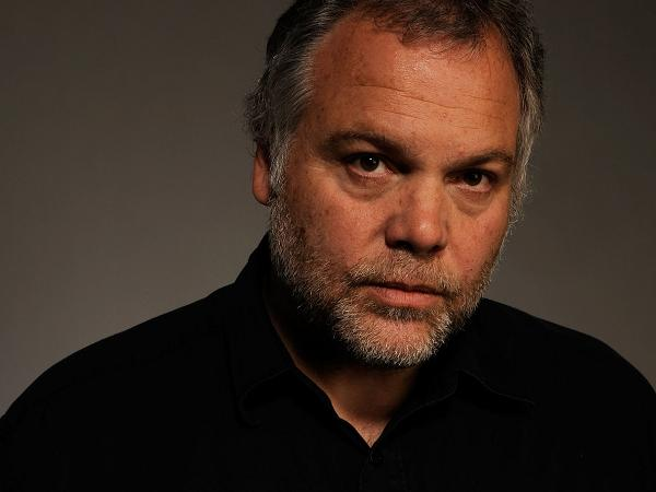 Vincent D'Onofrio Officially Cast as Kingpin in Netflix's 'Daredevil'