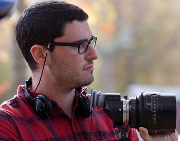 'Fantastic Four' Helmer Josh Trank Hired to Direct Standalone 'Star Wars' Film