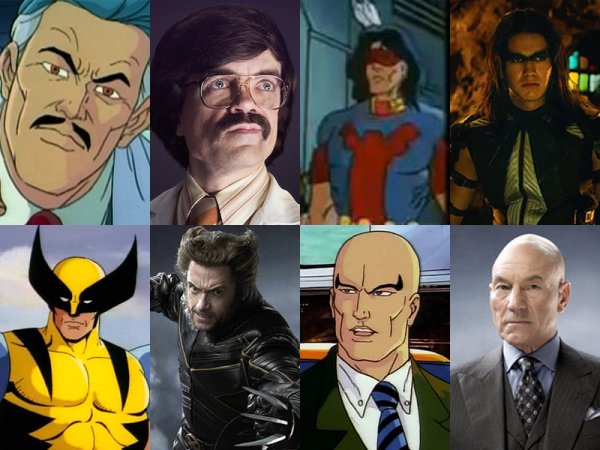 x-men_cartoon_vs_movie_10