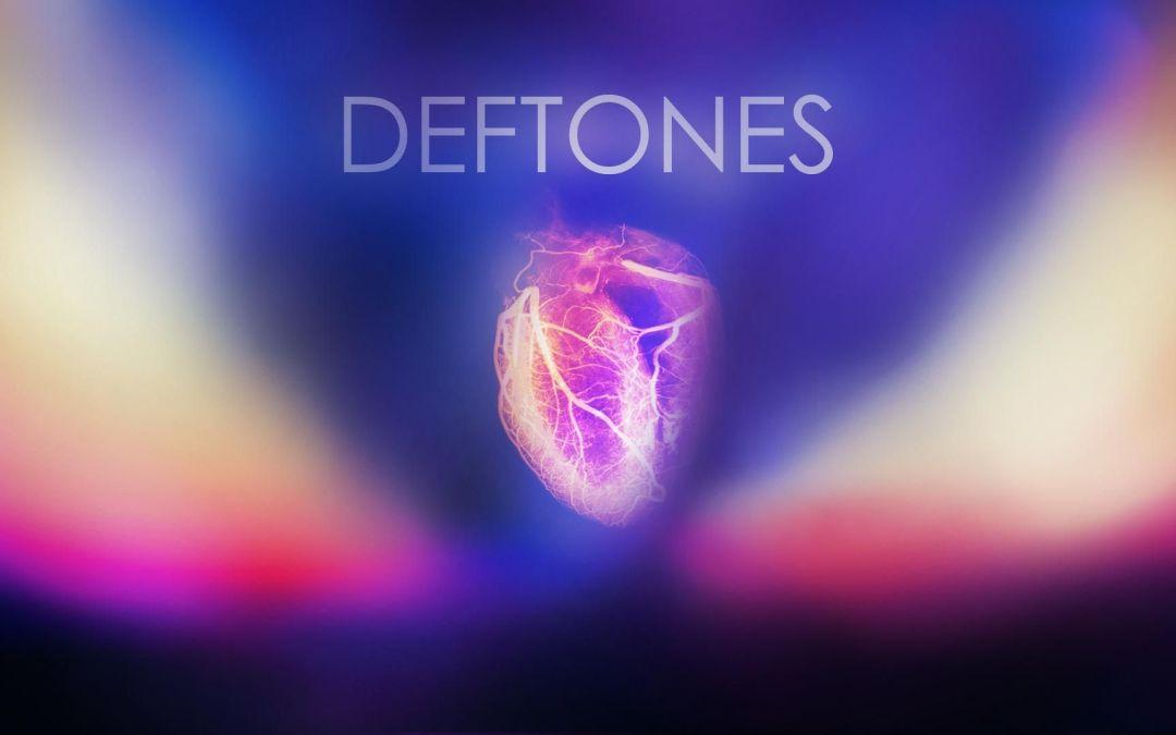 Top 15 Deftones Music Videos