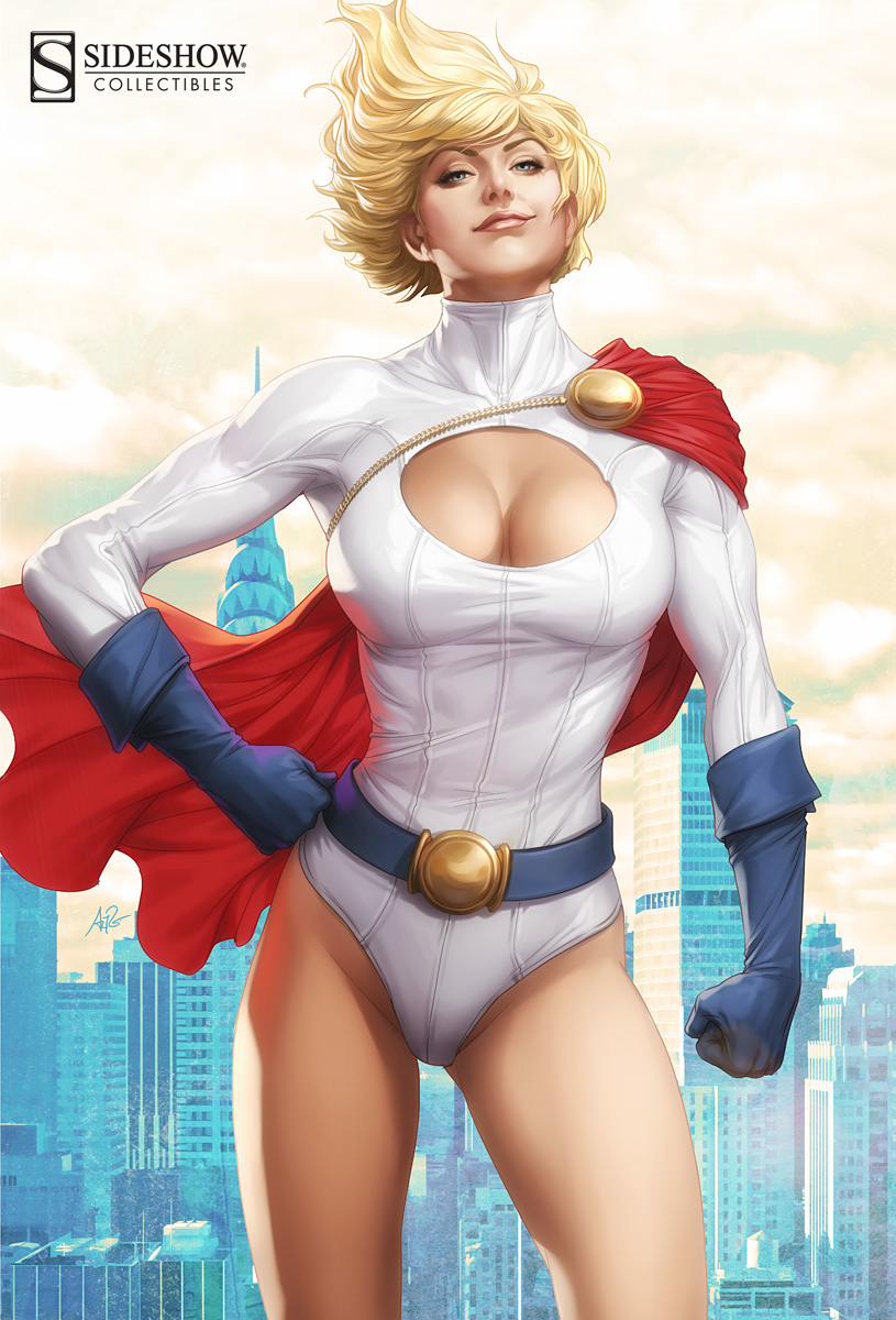 powergirl_sideshow_by_artgerm-d7svlqe